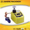 ヨーロッパのための黄色いColor Electric Hydraulic Carジャック
