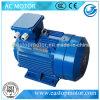 Motores de inducción de la CA Y3 para mecánico con las bobinas de cobre