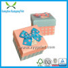 顧客用昇進の普及したペーパー板紙箱の卸売