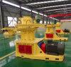 Shell van de zonnebloem Pelletiseermachine Zlg850 die door Hmbt wordt aangeboden