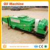 Malaysia-Palmöl-Pflanzenlieferanten-essbarer Palmöl-Tausendstel-Palmöl-Vertreiber-Palmen-Öl-Extraktionmaschinen-Preis