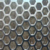 Металл Perforted нержавеющей стали