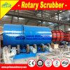 Impianto di lavaggio rotativo della macchina elaborante dell'oro dell'argilla di estrazione mineraria