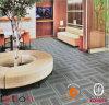 Mur de polyester de Wilton pour murer le tapis commercial d'hôtel de tapis