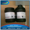 Xtsky 고품질 자동차 부속 기름 필터 (OE: LF16352)