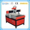 Alto CNC Engraving Machine de Accuracy y de Highquality