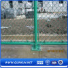 Chain usato Link Fence in Good Price