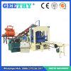 De volledig-automatische het Maken van de Baksteen van het Cement Prijs van de Machine in India (QT4-15C)