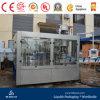 De alta calidad de la máquina de embotellado de agua