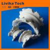 2015 de Hete Ring van het Zadel van de Verpakking van de Hoogste Kwaliteit van de Lage Kosten van de Verkoop Ceramische Willekeurige Ceramische Verschillende