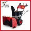 Lanzador de nieve de la rueda (UKSX3335-110)
