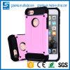 Starker Shockproof Telefon-Großhandelskasten für iPhone 6/6s
