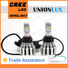 12V CREE СИД Headlight H16 Car Headlamp Bulb