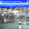 1 Bottle Drink Packing Machinery (CGF24-8)에 대하여 자동적인 2