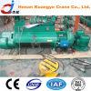 Industrielles Hochleistungsgerät, elektrische Drahtseil-Hebemaschine