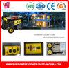 Home & Outdoor Supply (SP12000E2)를 위한 5kw Home Generator & Gasoline Generator