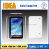 O mais barato Tablet Wi-Fi PC M1041 Tn Screen 1024 * 600 Tablet Computador Rk3126 Quad-Core 10.1 Inch Tablet PC