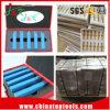 ANSI jogos de ferramenta do carboneto de 5 partes/ferramentas do torno/ferramentas de estaca de giro