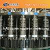 Máquina de rellenar del zumo de naranja (RCGN)