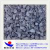 中国のSibacaのInoculantサービスさまざまな鋼鉄工場