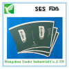 FDA e SGS Cup Paper Made in Cina