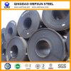 Bobina de acero galvanizada laminada en caliente Q235