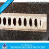 33mm, 38mm Hollow Particle Board для Door