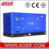 Diesel van Aosif 500kVA de Stille Reeks van de Generator (AP550)