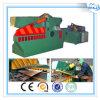 공장 가격 유압 금속 조각 강철 철 알루미늄 가위 기계 (고품질)