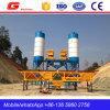 Machine van de Installatie van de goede Kwaliteit de Mini Concrete van de Vervaardiging van China