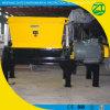 New Dead Animal / Animal Bone / Plastic / Wood / Tire / Kitchen Waste / Waste Waste Municipal Shredder