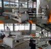 China Hochgeschwindigkeits-CNC-Fräser-Selbsthilfsmittel-Wechsler CNC-Holzbearbeitung-Maschine