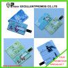 昇進のギフトによって印刷される名刺USB (EPU780g。 82928)