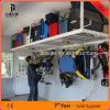 Garage-Speicher-Decken-Regal, Gagae obenliegendes Speicher-Regal