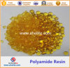 Résine soluble dans le benzène de polyamide (PAC-011A)
