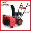 Lanzador de nieve de la rueda (UKSX3233-65)