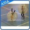 1.5m Bubble Bump voor Ccommercial gebruik