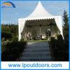 Qualität 5X5m Wedding Marquee Tent für Sale