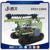 Prix de machine de plate-forme de forage de forage de pile de base de Dfd-130m