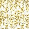 Kingtop 1mの幅の花デザイン水転送の印刷のフィルムWdf13-3