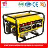 De Generators van de Benzine van het Type van Elepaq & de Reeks van de Generator van de Benzine (SC2500 /3000CX)