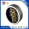 Rolamento de rolo Self-Aligning 22215cck/W33+H315 com grande preço da qualidade e da indústria