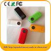 banco colorido de uma potência externa de 3000 mAh para o telefone esperto (EP-YD02)