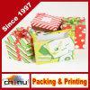 Rectángulo de papel del regalo (3150)