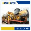 XCMG 5 Tonnen-weltbewegende Maschine, Rad-Ladevorrichtung Lw500fn