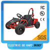 Elétrico vai Kart 1000W 48V para miúdos