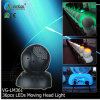 36PCS LEDs die het HoofdLicht van de Was beweegt (vg-LM361)