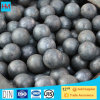 20mm Manganese Grinding Steel Balls avec High Impact Value