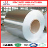 0.25mm Thick SPTE Electrolytic Tinplate Steel Material