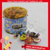 Estrella Cup Chocolate con Biscuit